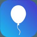 別碰氣球安卓版