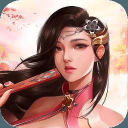 倚剑江湖手游九游版