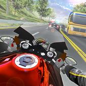 摩托車競速冠軍破解版