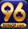 9696棋牌游戏