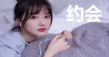 2019最新�s���件合集