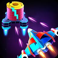 太空堡垒 Mod