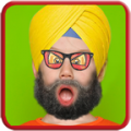 Face Changer-Funny Look