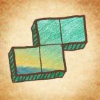 方块之城安卓版