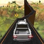Mountain Drive 4×4