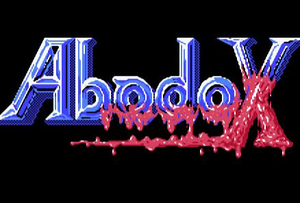 异形复活NES版
