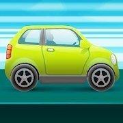 安全驾驶Drive Safely