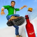 打开瓶盖挑战2019游戏iOS版