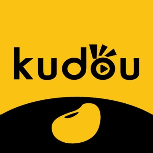 Kudou