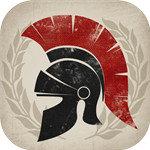 大征服者:罗马破解版