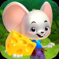 老鼠屋谜题故事