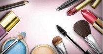 学化妆的软件
