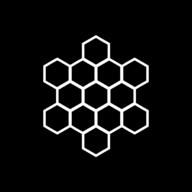 黑色数学安卓版