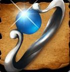 蓝月至尊版天王传奇