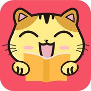 漫画猫APP
