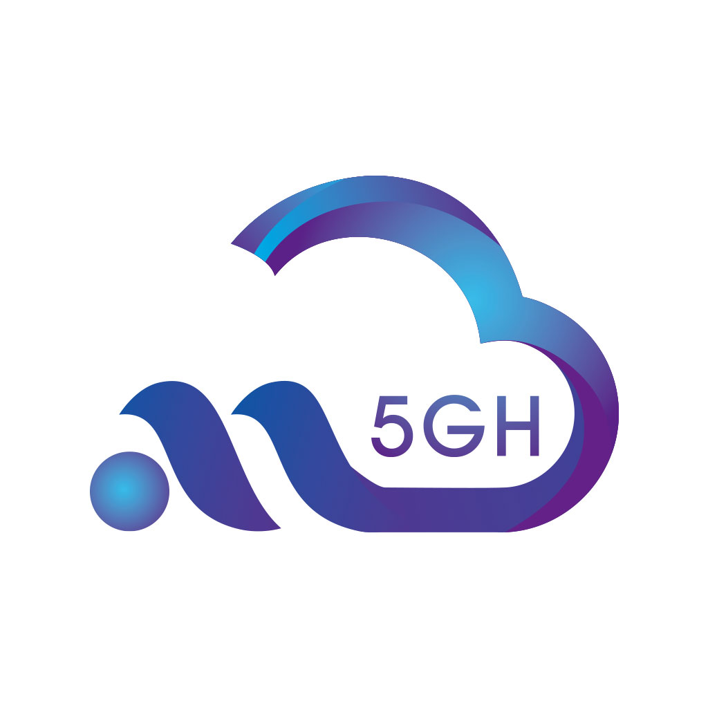 5GH云存储生态链