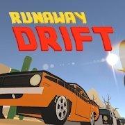 Runaway Drift