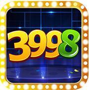 3998游戏