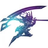 死亡之影黑暗骑士汉化版
