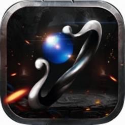 石墓战士iOS版