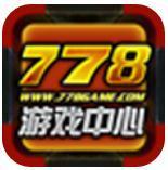 778游戏