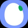 蛋蛋滚动安卓版