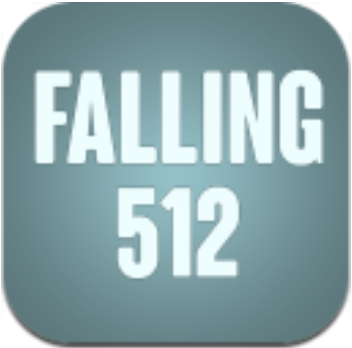 坠落512官方版