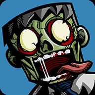 Zombie Age 3 Premium修改版