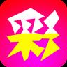 豪彩彩票app
