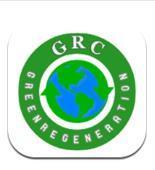 GRC绿宝币