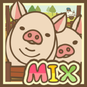 养猪场MIX中文版