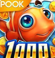 波克捕鱼小游戏iOS版