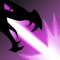 恶龙之守无限钻石星星版