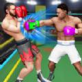 拳擊世界錦標賽
