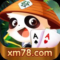熊貓棋牌app