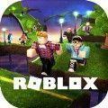 roblox故事模拟器