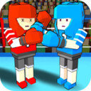立體拳擊3D