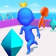 鉆石競賽3D