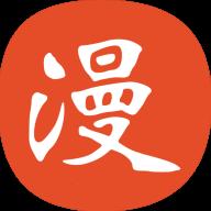 巔峰漫畫社