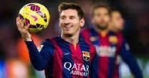 足球資訊app