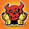 惡魔的射手