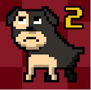 我变成了一只狗2