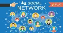 兴趣社交平台