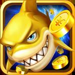 金鲨银鲨电玩城