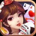 京梦棋牌app