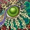 画中世界小游戏iOS版