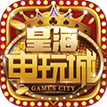 皇海电玩城游戏下载,皇海电玩城游戏正式版下载