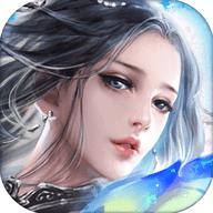 剑宗青云app