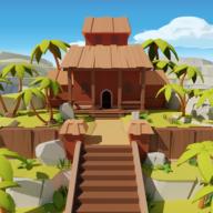 Faraway: Tropic Escape破解版