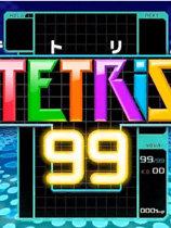 俄罗斯方块99小游戏破解版